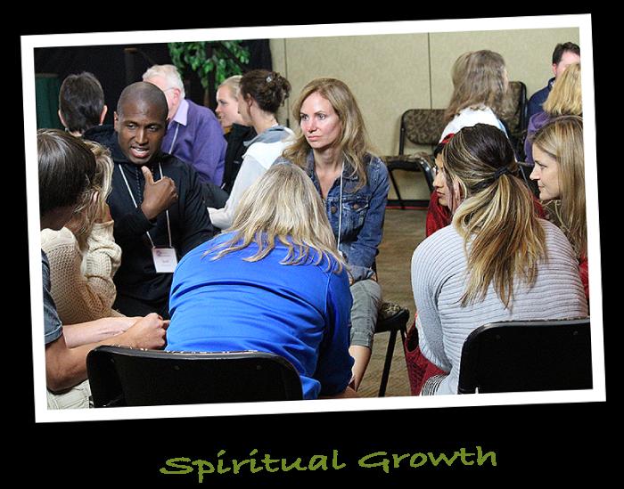 journey-spiritual-growth